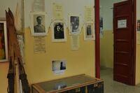 museo grande guerra 0019.jpg