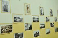 museo grande guerra 0029.jpg