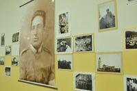 museo grande guerra 0032.jpg