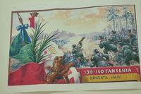 museo grande guerra 0033.jpg