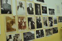 museo grande guerra 0038.jpg