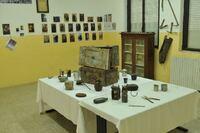 museo grande guerra 0042.jpg
