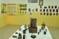 museo grande guerra 0043.jpg
