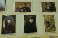 museo grande guerra 0044.jpg
