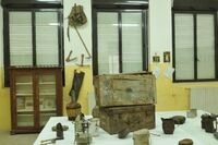 museo grande guerra 0048.jpg