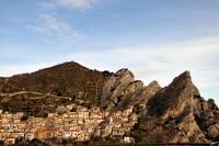 Castelmezzano 022.jpg