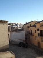 Celiberti P A 013.jpg
