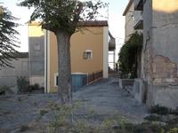Celiberti P A 042.jpg