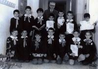 Compagni di scuola 1969.jpg