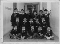 Compagni di scuola  1970 71.JPG