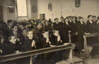 Compagni di scuola 1947.JPG