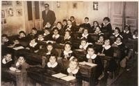 Compagni di scuola 1956.jpg