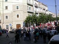 Manifestazione 1  014.JPG