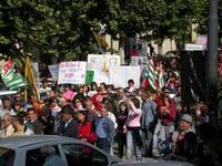 Manifestazione 1  016.JPG