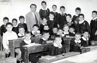 Compagni di scuola 1957.jpg