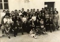 Compagni di scuola 1957-58.jpg