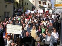 Manifestazione 1  029.JPG