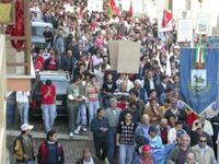 Manifestazione 1 035.JPG