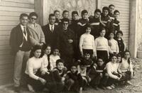 Compagni di scuola 1960.jpg