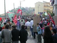 Manifestazione 1  042.JPG