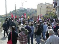 Manifestazione 1  043.JPG
