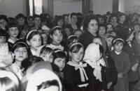 Compagni di scuola 1961.JPG