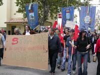 Manifestazione 1  055.JPG