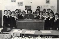 Compagni di scuola 1962 63.JPG