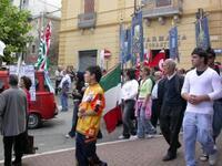 Manifestazione 1 058.JPG