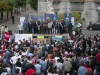 Manifestazione 1 061.JPG