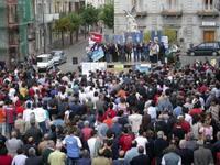 Manifestazione 1 064.JPG