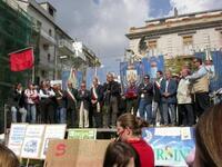 Manifestazione 1  067.JPG