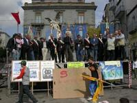 Manifestazione 1 070.JPG