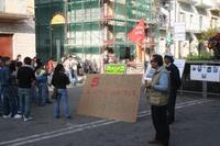 Manifestazione 2  006.JPG