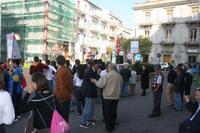 Manifestazione 2  023.JPG