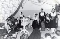 Compagni di scuola 1965.JPG