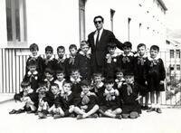 Compagni di scuola 1966.jpg