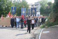 Manifestazione 2  066.JPG