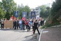 Manifestazione 2  067.JPG