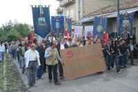 Manifestazione 2 070.JPG