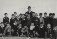 Compagni di scuola 1967.jpg