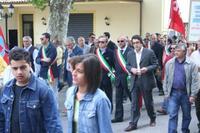 Manifestazione 2 079.JPG