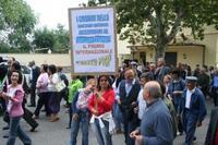 Manifestazione 2  083.JPG