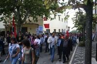 Manifestazione 2  086.JPG