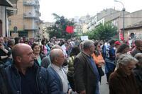 Manifestazione 2  093.JPG