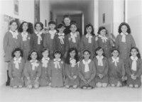 Compagni di scuola 1969_70.jpg