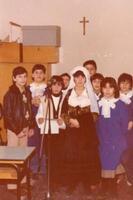 Compagni di scuola 1979.JPG