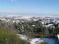 Nevicata dic 07  040.JPG