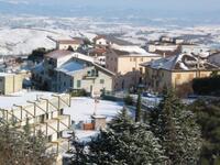 Nevicata dic 07 041.JPG