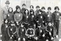 Compagni di scuola 1979_002.jpg
